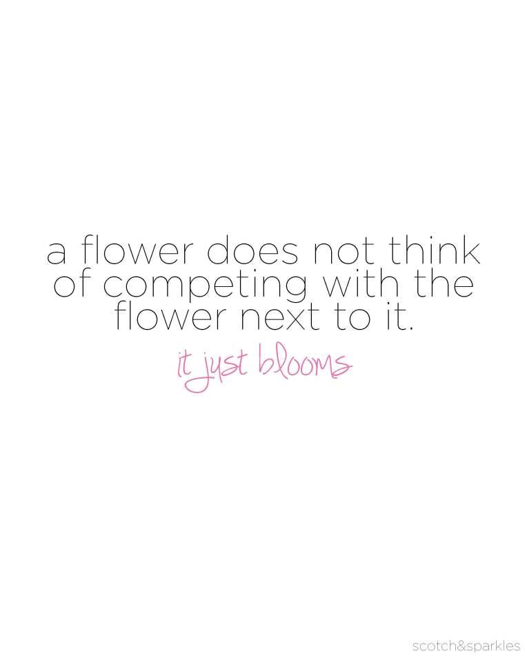 FlowersBloom
