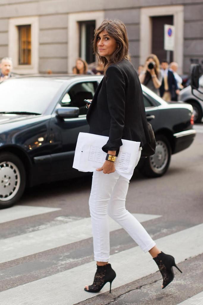pantalones-blancos-en-invierno